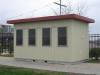 mobile office trailer rental