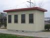 mobile office trailer rental