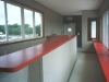 modular office trailer