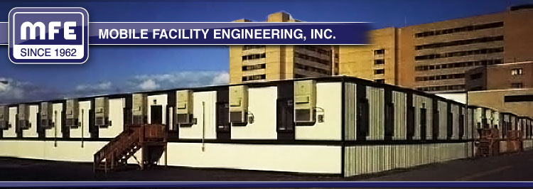 Mobile Facility Engineering Inc
