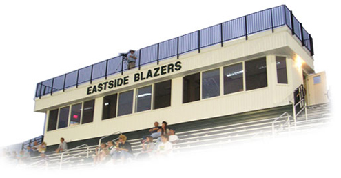 eastside_pressbox1